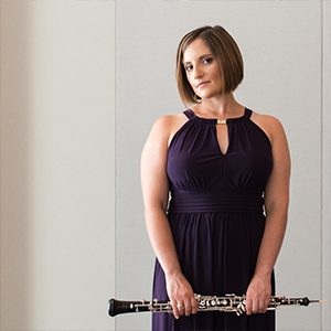 December 2012 | Interview: 5 Things You Never Knew about the Oboe and the Musicians Behind It