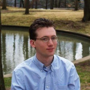 December 2011   Interview with Composer Ryan Gallagher