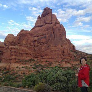 September 2015 | UK Oboist Invited to Perform at the Moab Music Festival